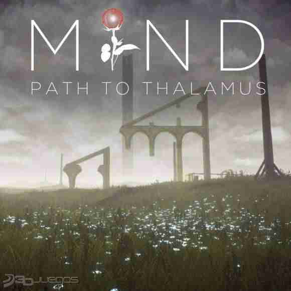 Descargar Mind Path To Thalamus [MULTI[CODEX] por Torrent